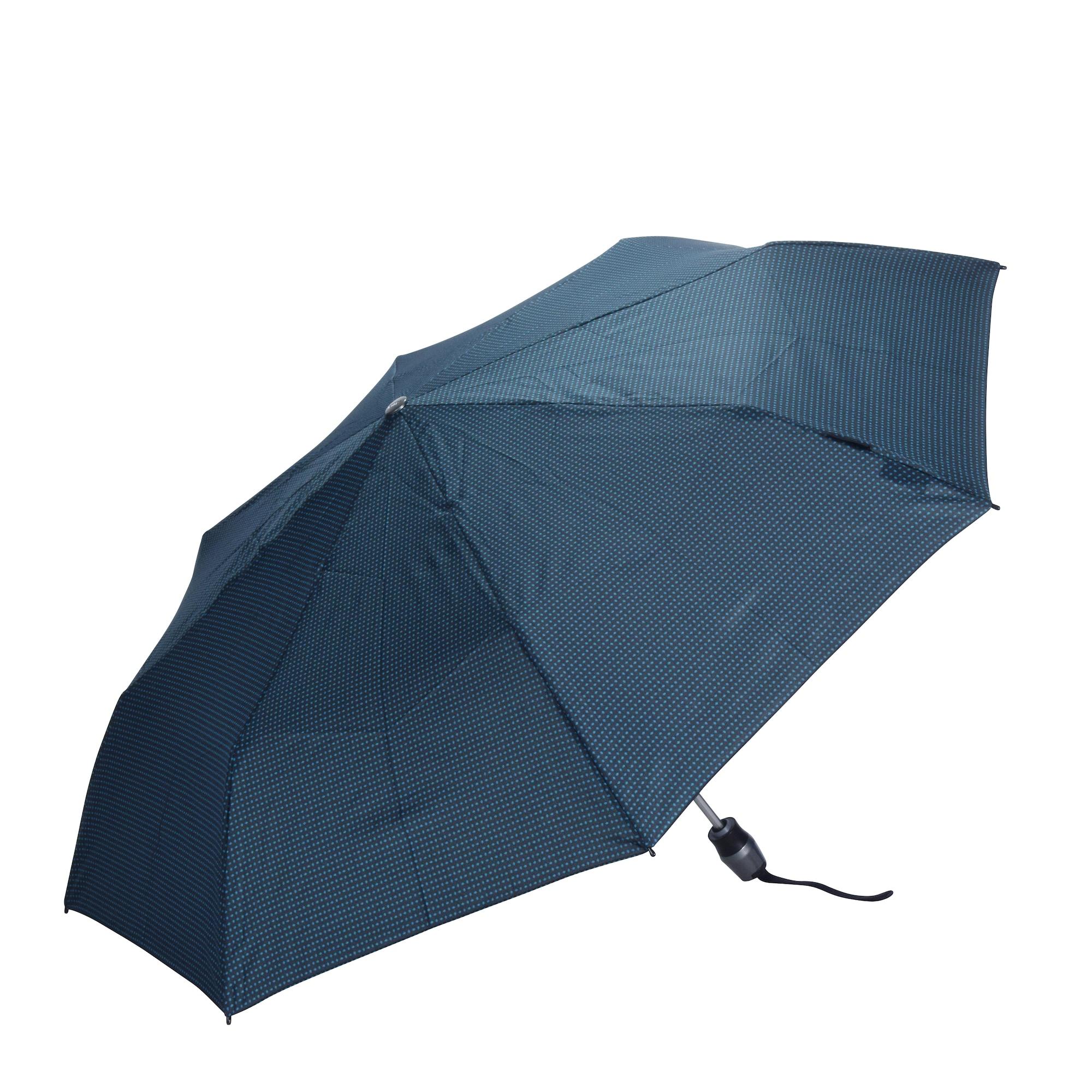 Taschenschirm 'T .200' 28 cm | Accessoires > Regenschirme | knirps