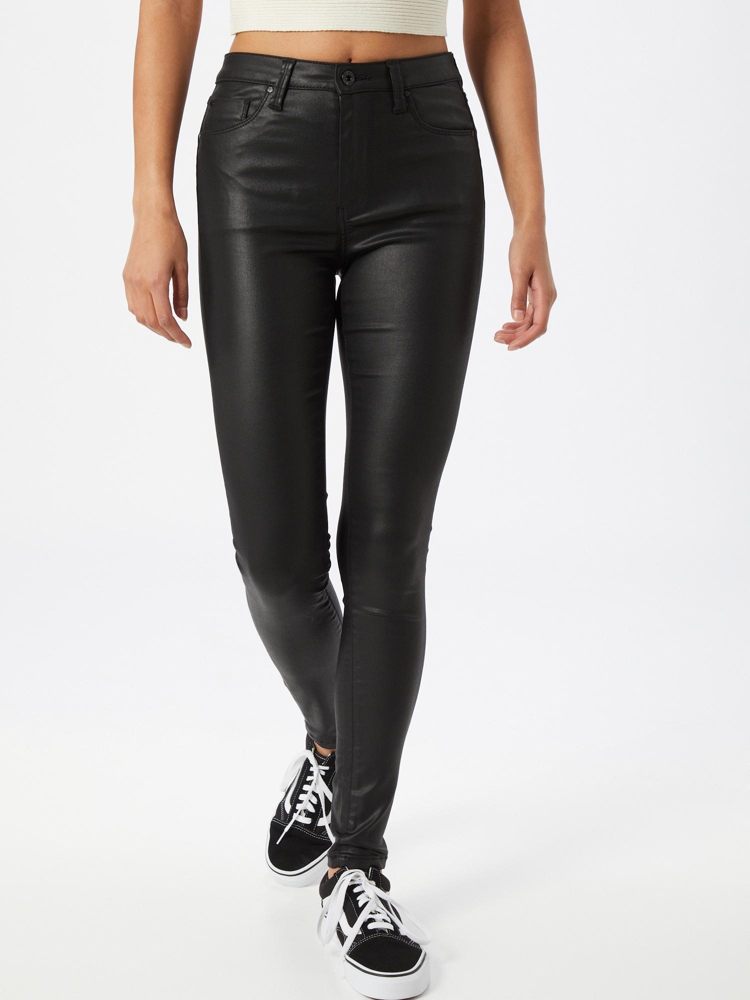 Pepe Jeans Jeans 'Regent'  svart