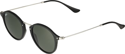 Ray-Ban Sonnenbrille '0RB2447'