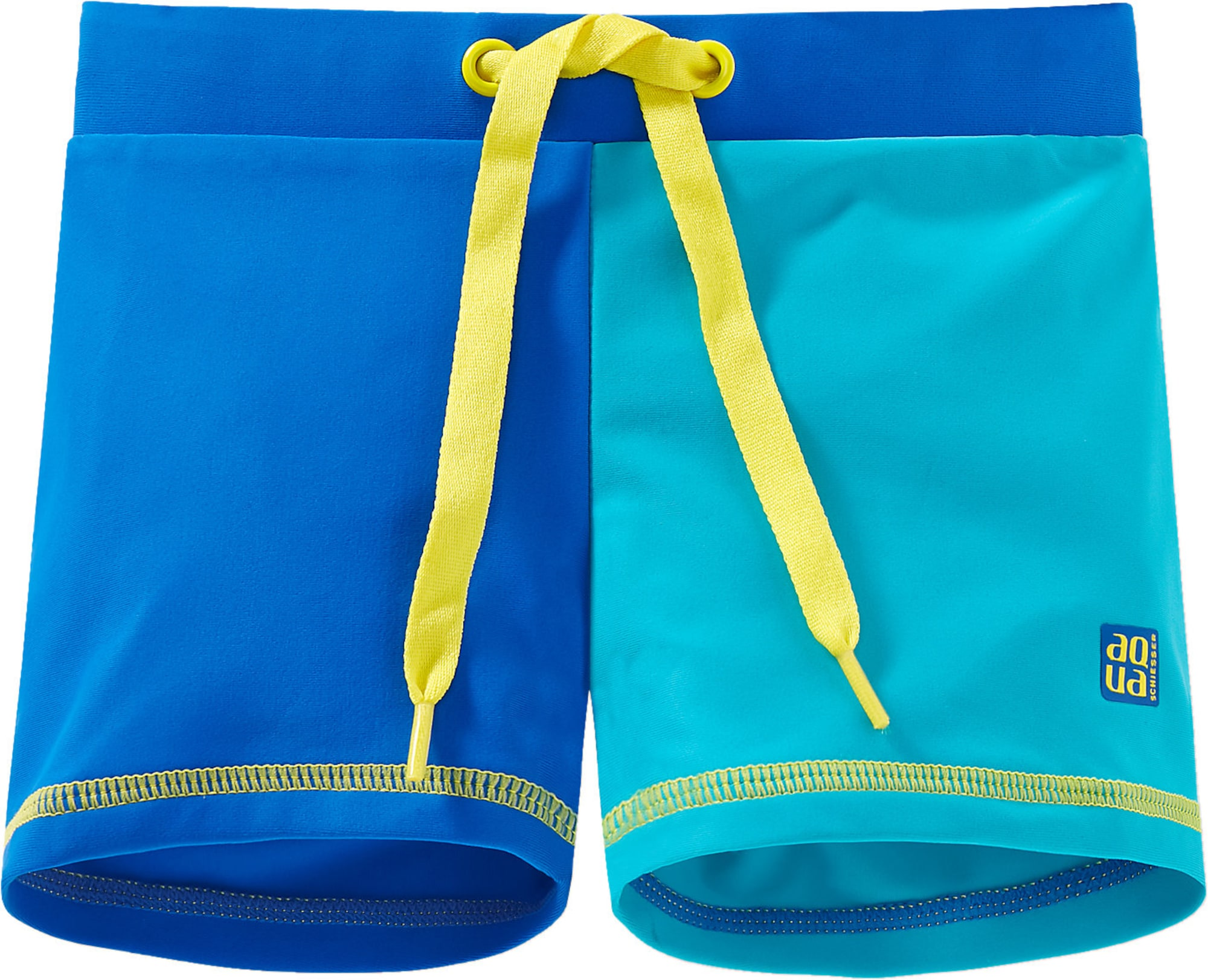 Miniboybademode - Badehose - Onlineshop ABOUT YOU