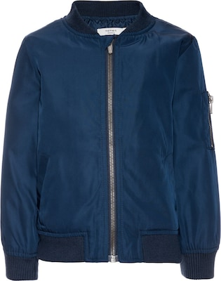 NAME IT Bomber-Jacke
