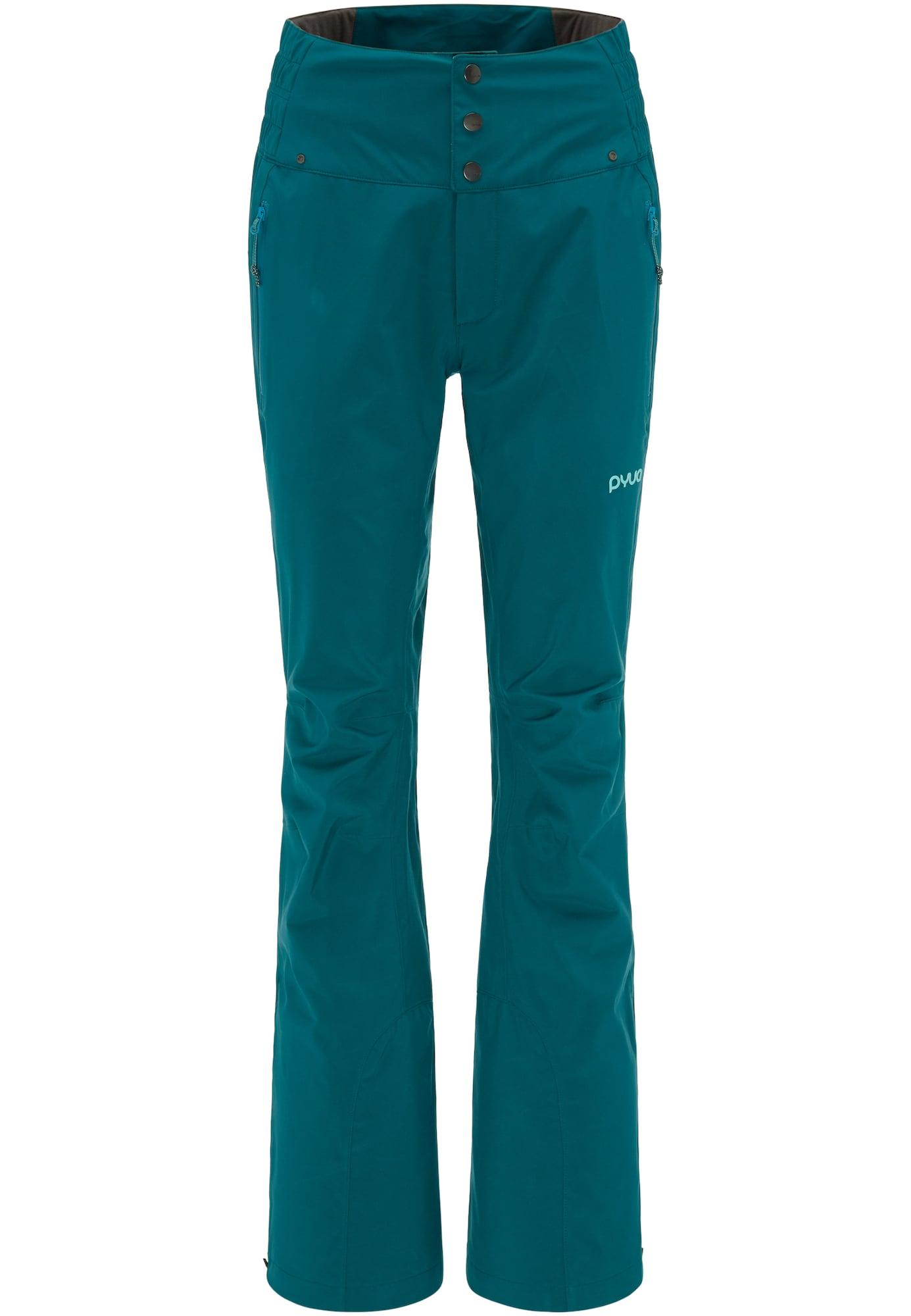 Skihose 'Sooth'   Sportbekleidung > Sporthosen > Skihosen   Pyua