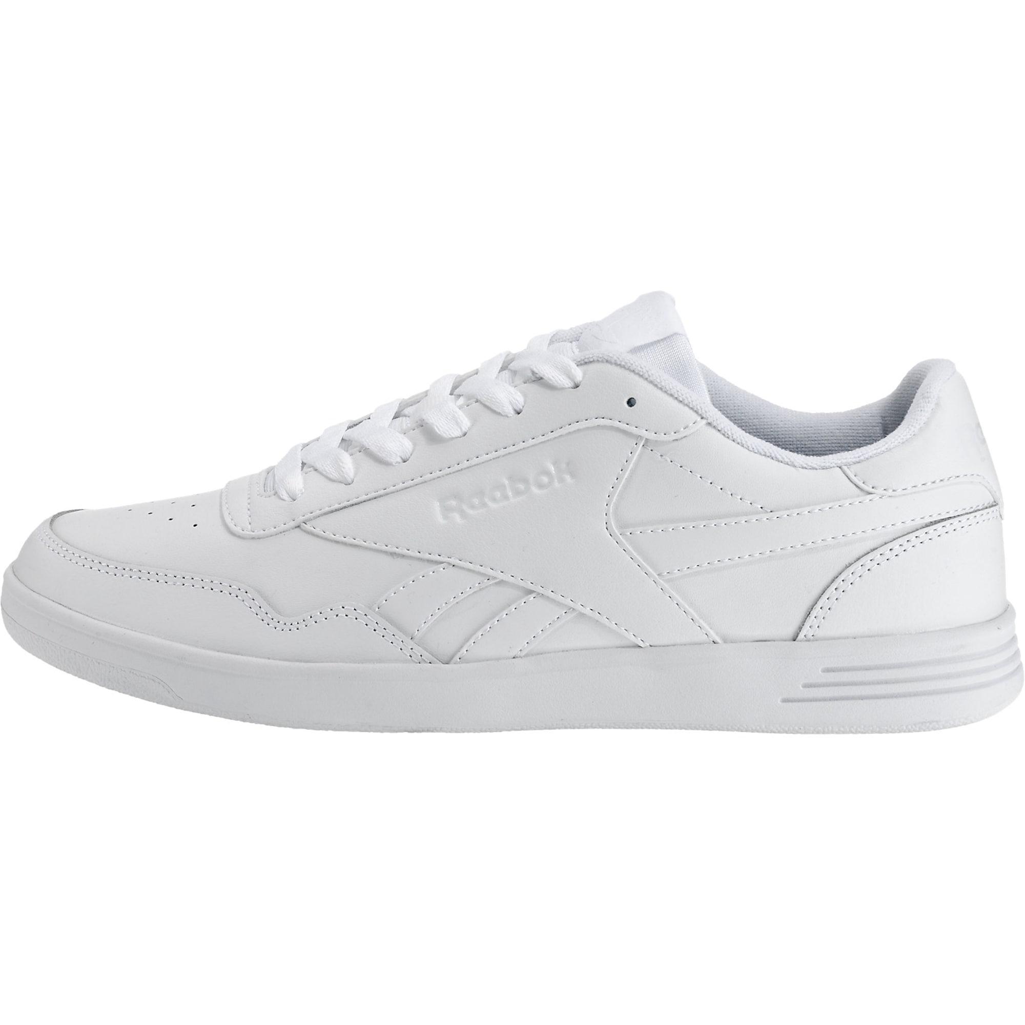 reebok classic - Sneaker 'Royal Techquet T'