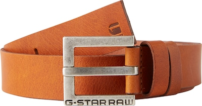 G-STAR RAW Riem 'Duko'