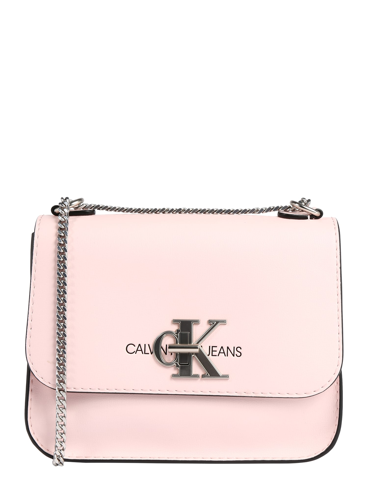 Calvin Klein Jeans Rankinė su ilgu dirželiu