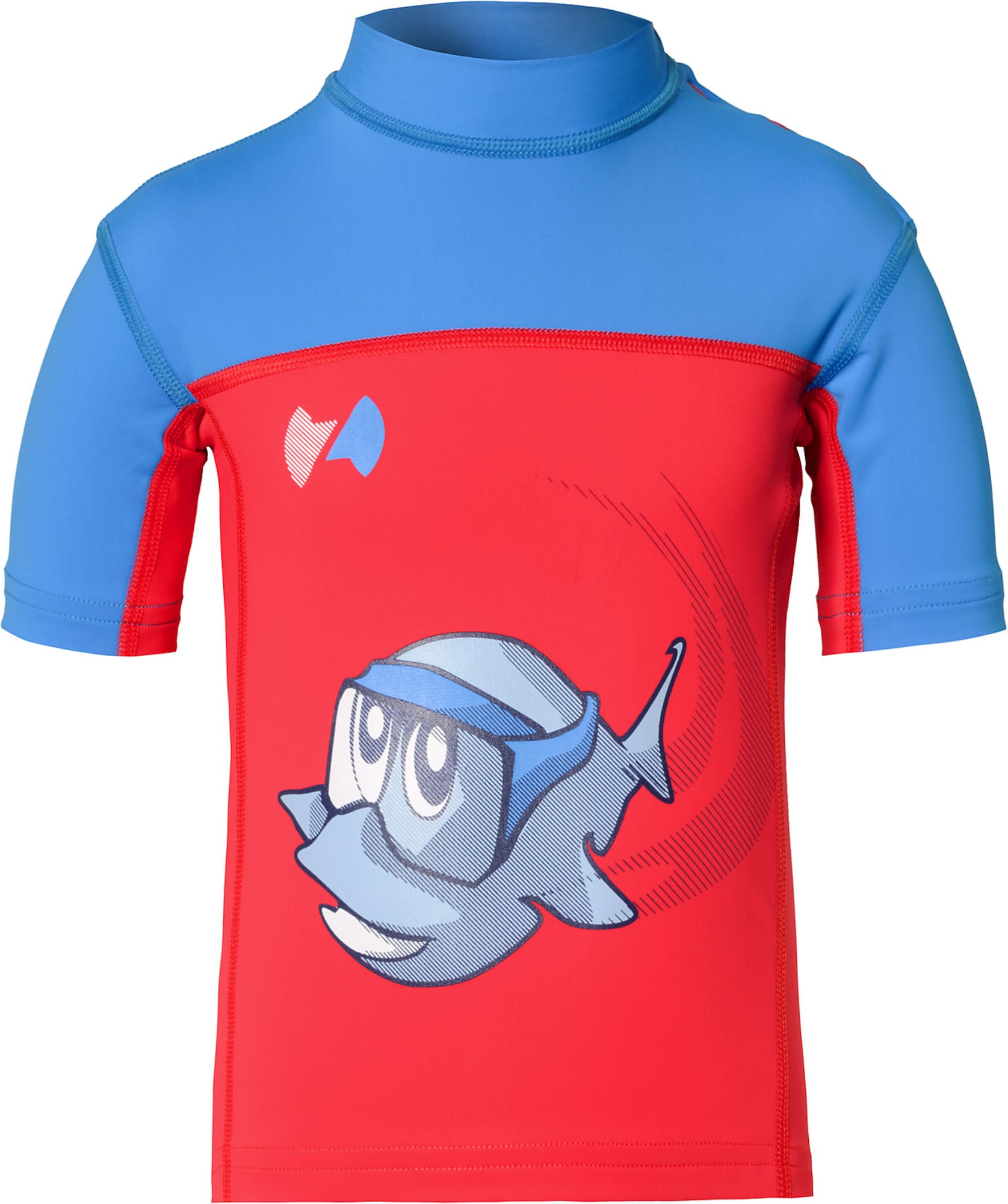 Babybademode - Schwimmshirt - Onlineshop ABOUT YOU