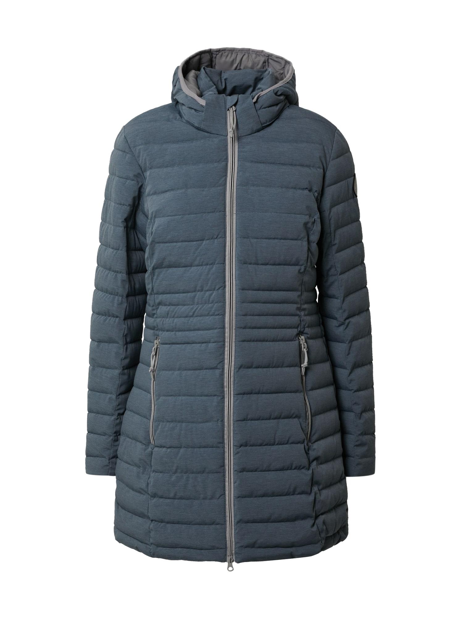 G.I.G.A. DX by killtec Žieminis paltas