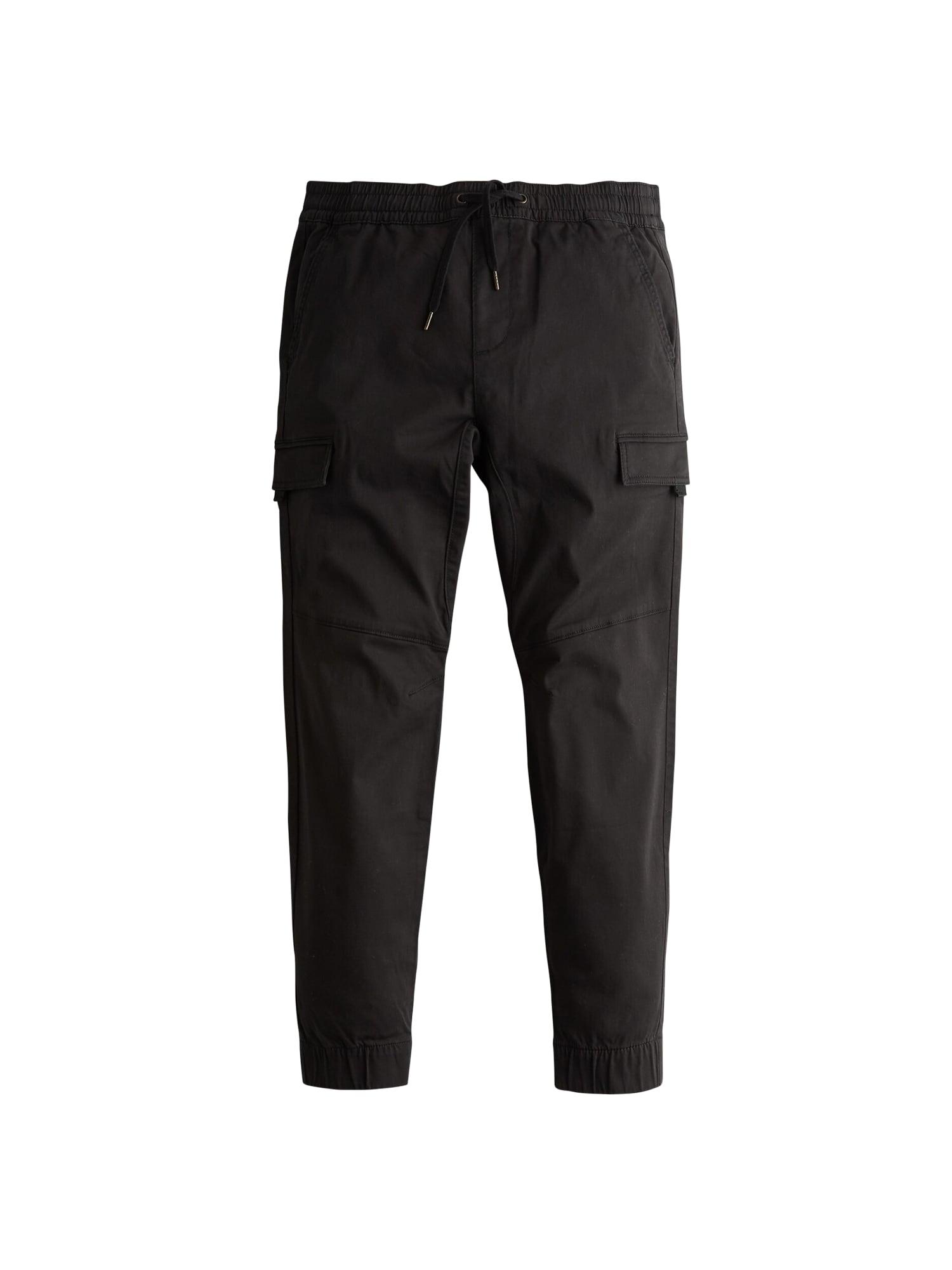HOLLISTER Kelnės