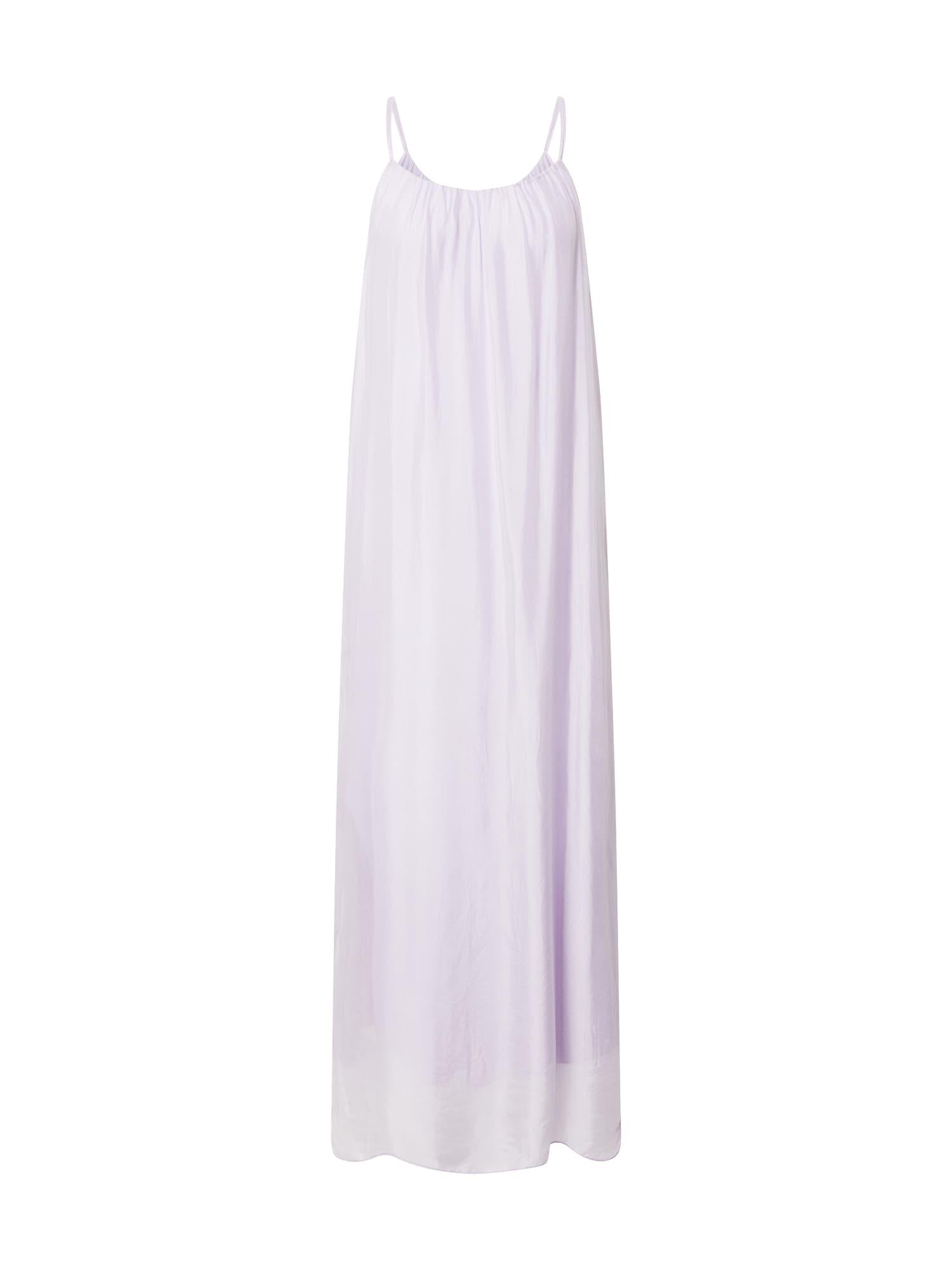 Liebesglück Suknelė purpurinė