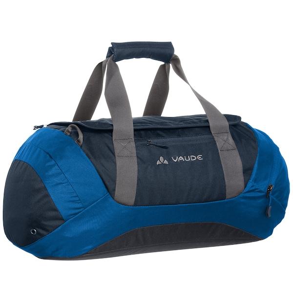 Sporttaschen für Frauen - VAUDE Sporttasche 54 cm blau  - Onlineshop ABOUT YOU