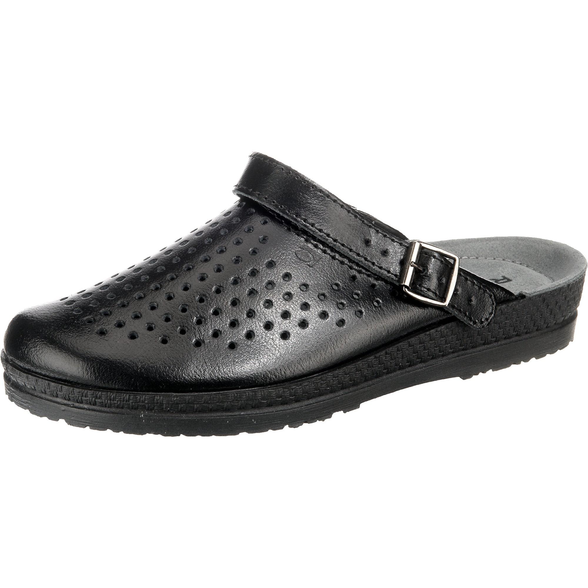 Clogs 'Neustadt-G' | Schuhe > Clogs & Pantoletten > Clogs | Rohde