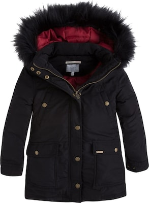 Pepe Jeans Parka 'JUNE JR'
