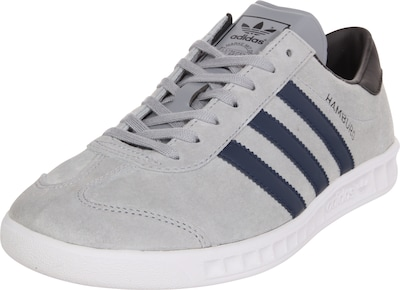 ADIDAS ORIGINALS Sneaker 'Hamburg'