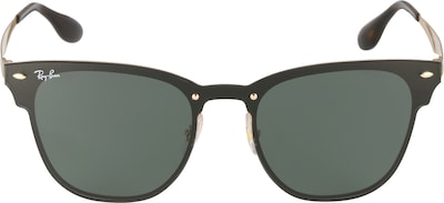Ray-Ban Sonnenbrille '0RB3576N'