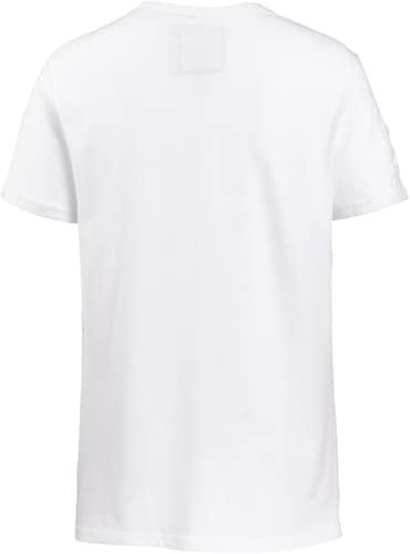 parajumpers t shirt herren