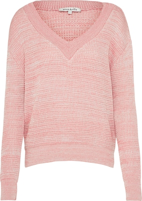Anna & Ella Jumper 'Caren'