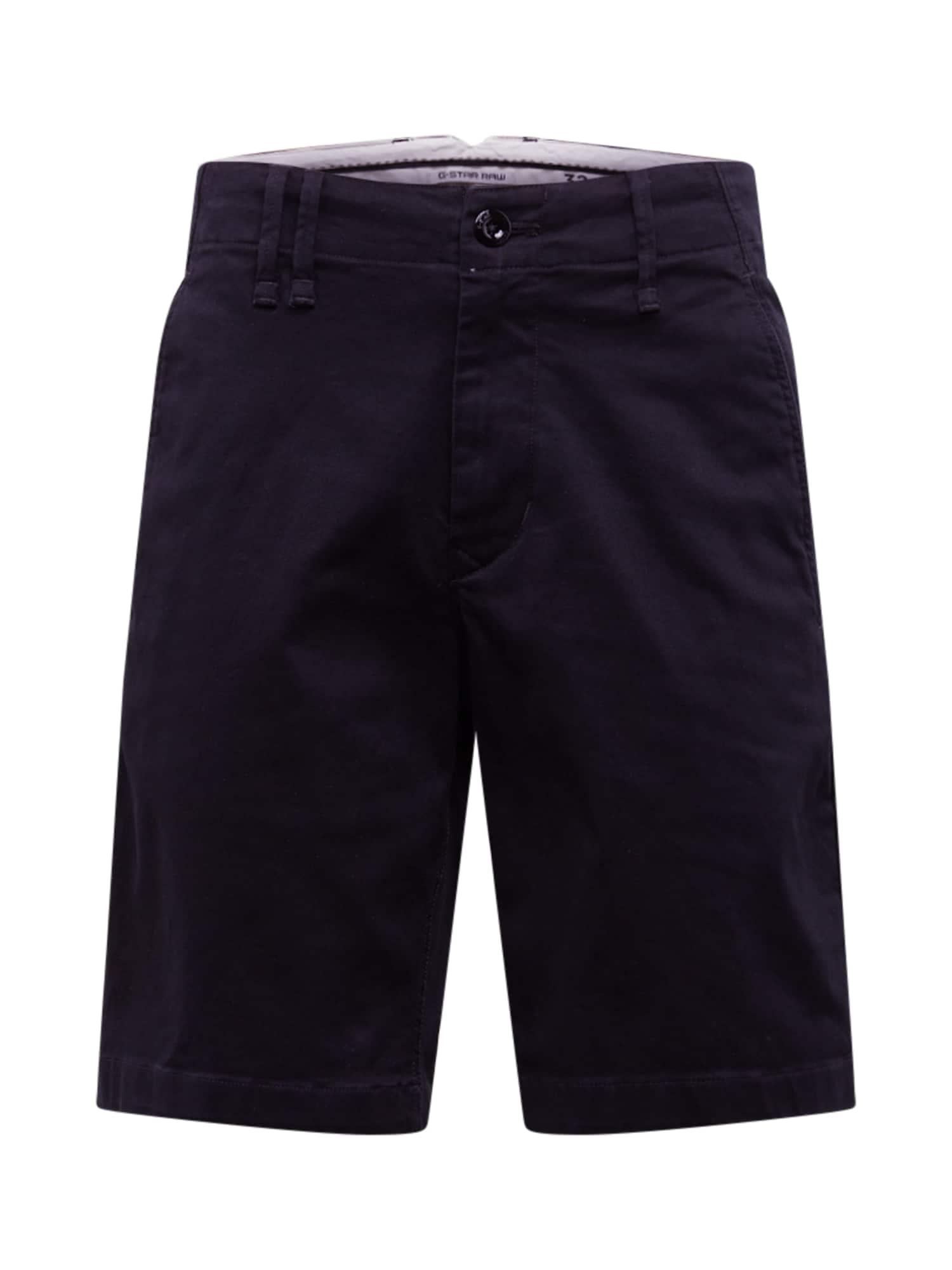 G-Star RAW Kelnės