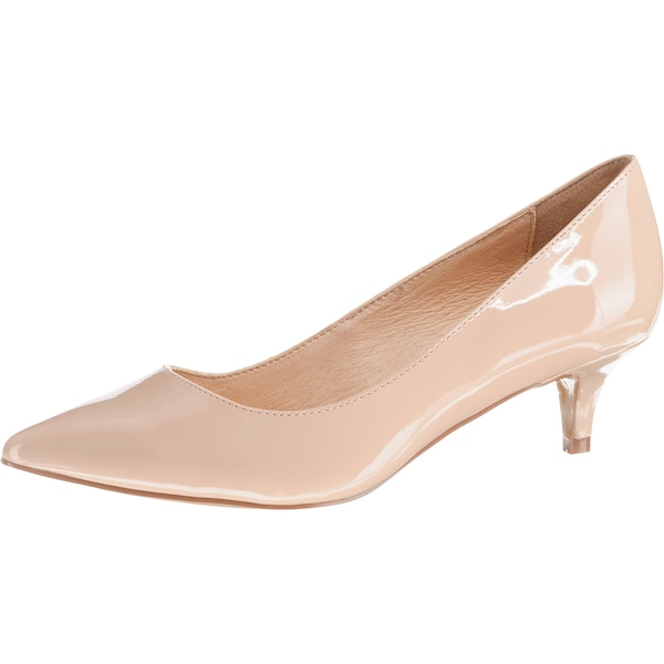 Pumps - Pumps › Buffalo › altrosa  - Onlineshop ABOUT YOU