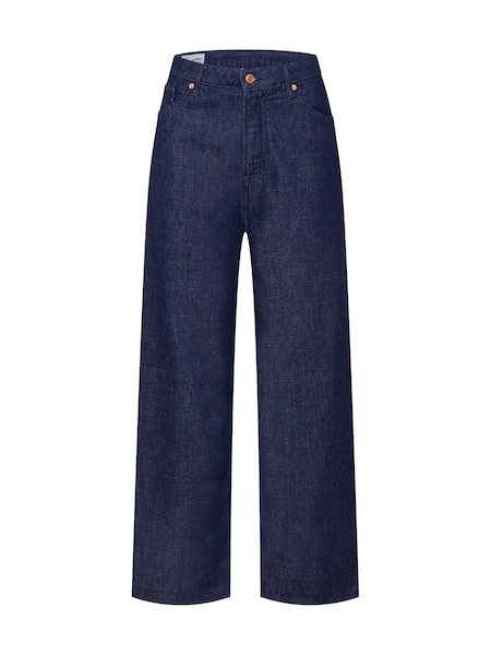 Hosen - Jeans 'LEILA' › Kings Of Indigo › blue denim  - Onlineshop ABOUT YOU
