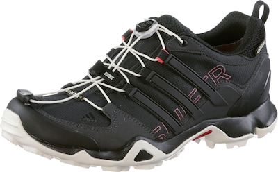 ADIDAS PERFORMANCE Multifunktionsschuhe 'Terrex Swift R GTX'
