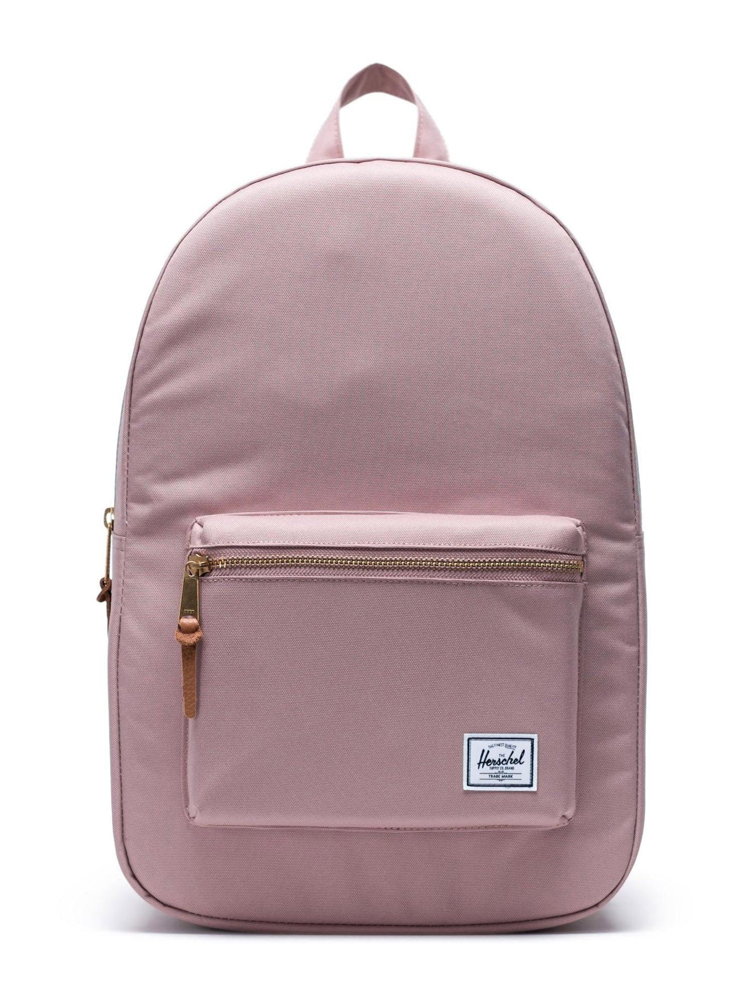 Herschel Kuprinė ryškiai rožinė spalva