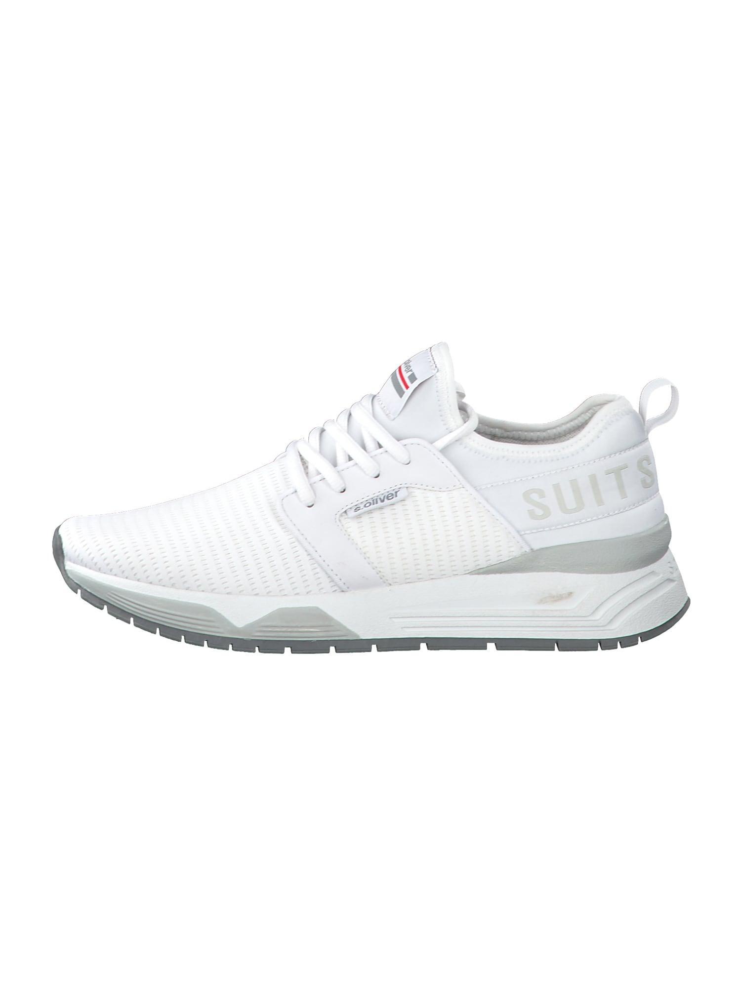 s.oliver - Sneaker