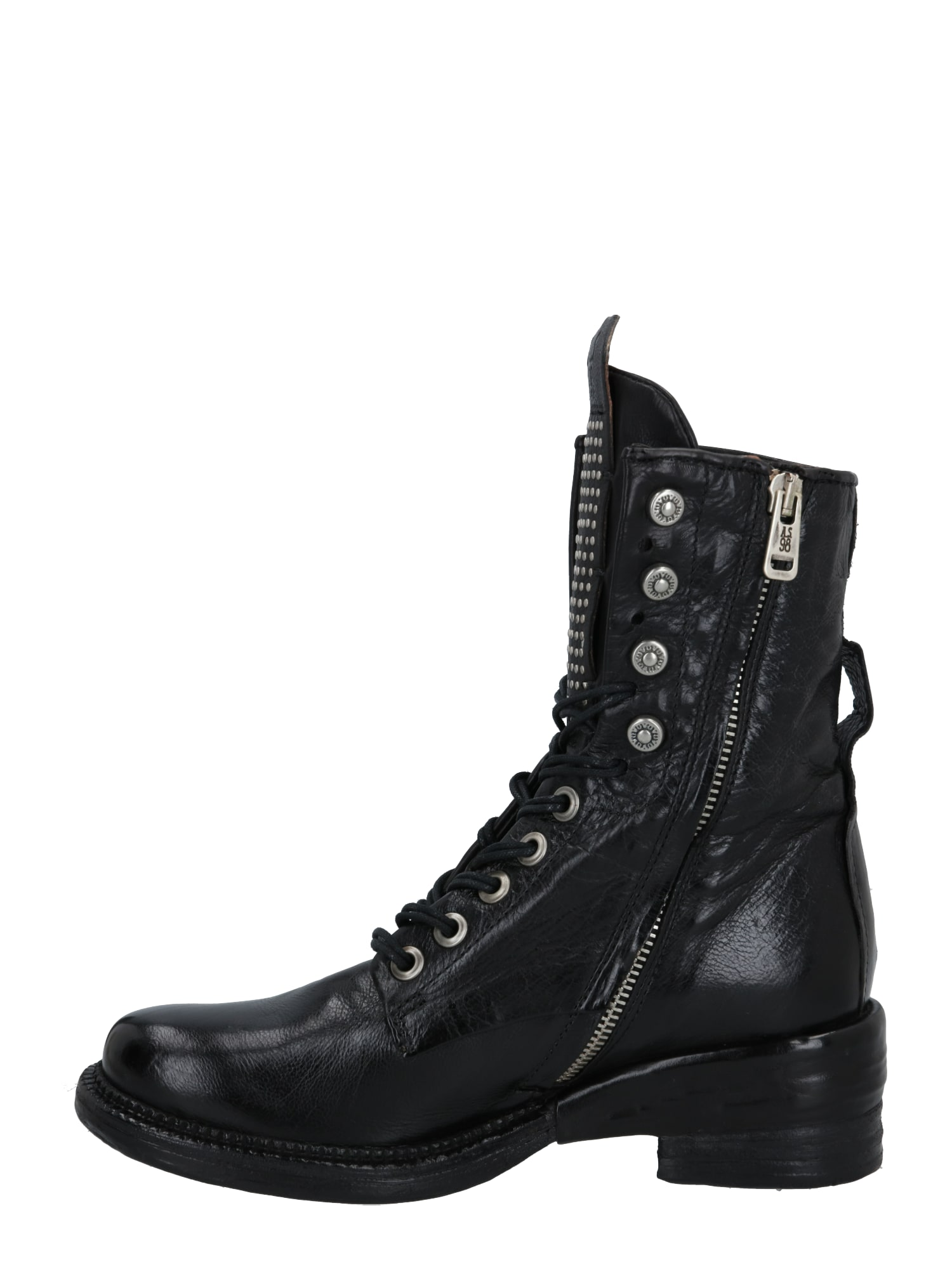 a.s.98 - Stiefel 'Miracle'