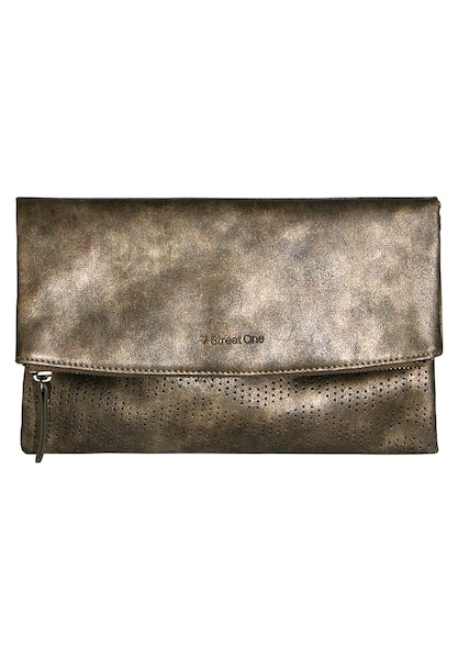 Clutches für Frauen - Clutch › STREET ONE › brokat  - Onlineshop ABOUT YOU