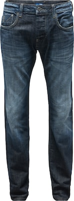 G-STAR RAW 'Revend Straight' Jeans