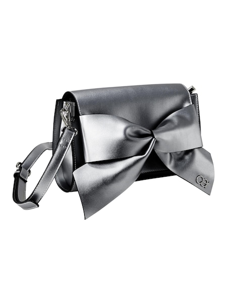 Clutches - Clutch › COLLEZIONE ALESSANDRO › graphit  - Onlineshop ABOUT YOU