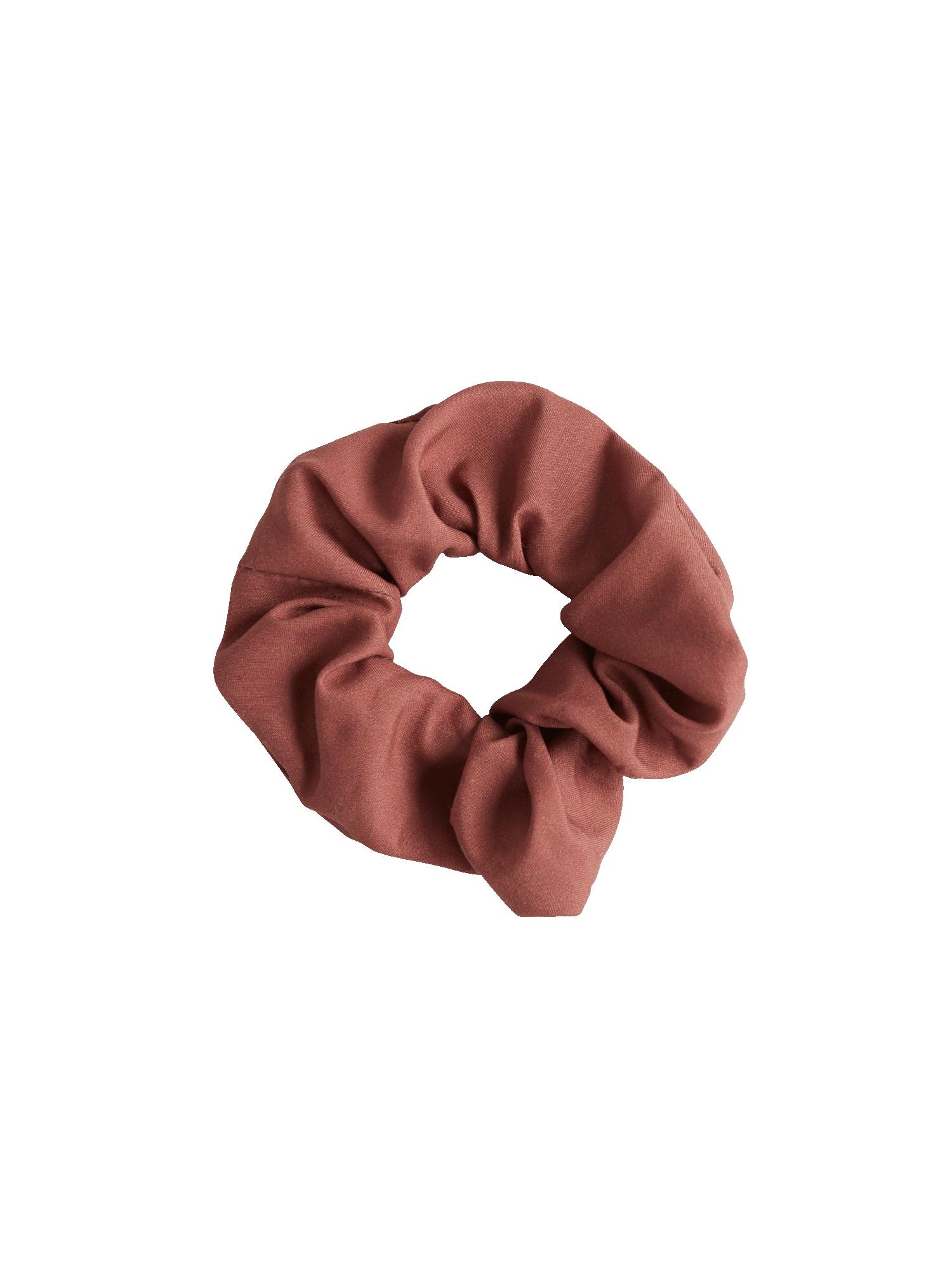 EDITED Plaukų papuošalas 'Vianne' ruda / raudona
