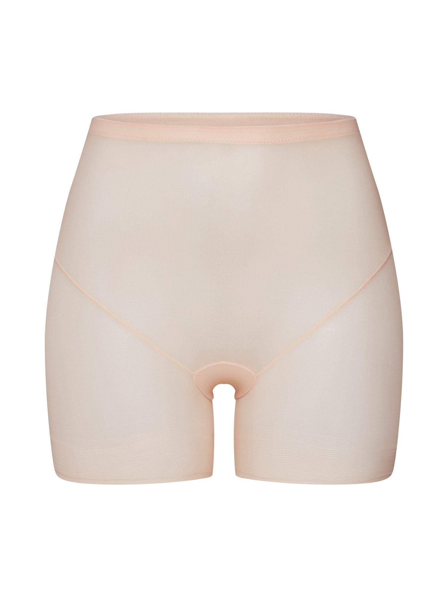 MAGIC Bodyfashion Koreguojantys šortukai 'Lite Short' odos