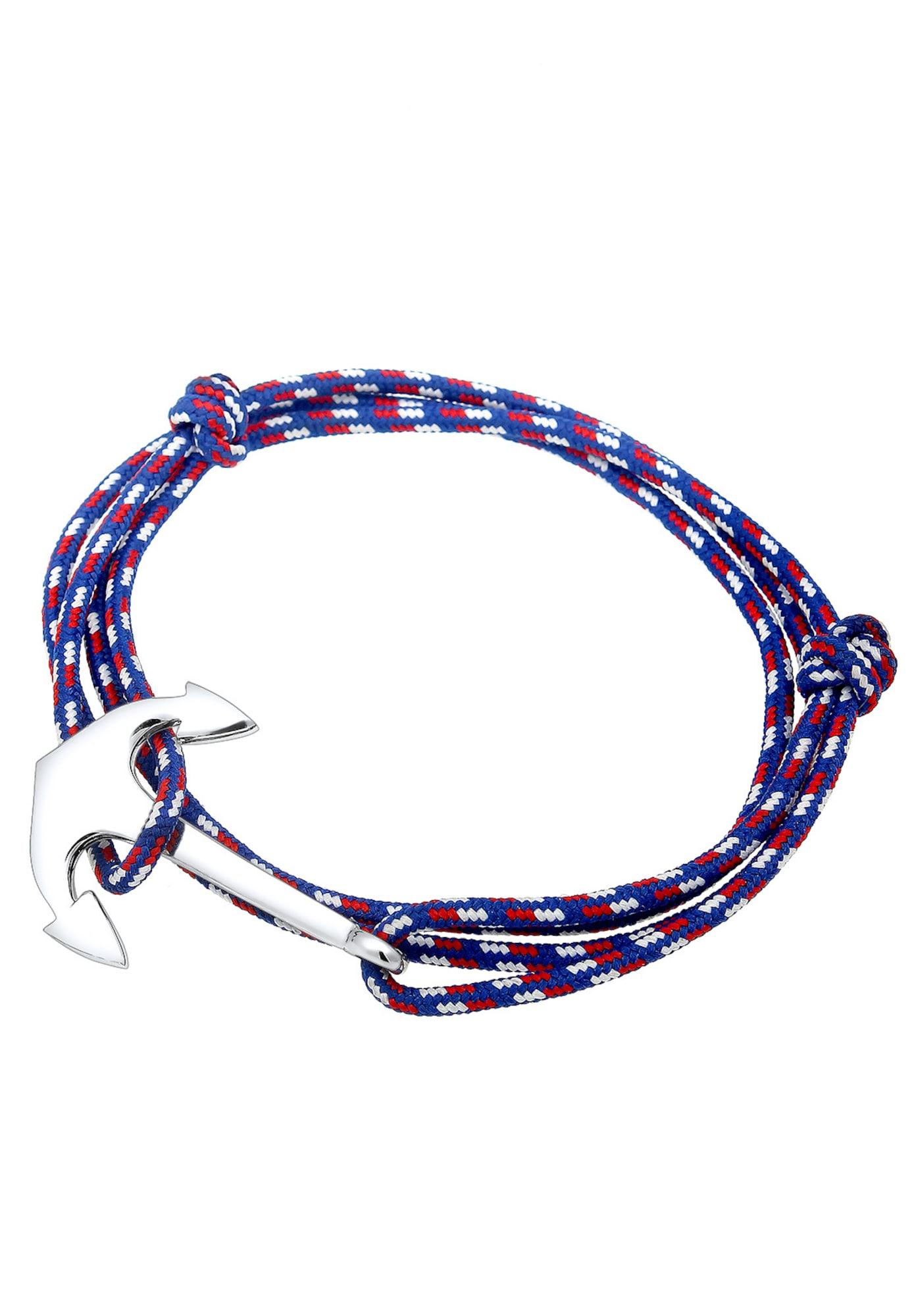 paulo fanello - Armband