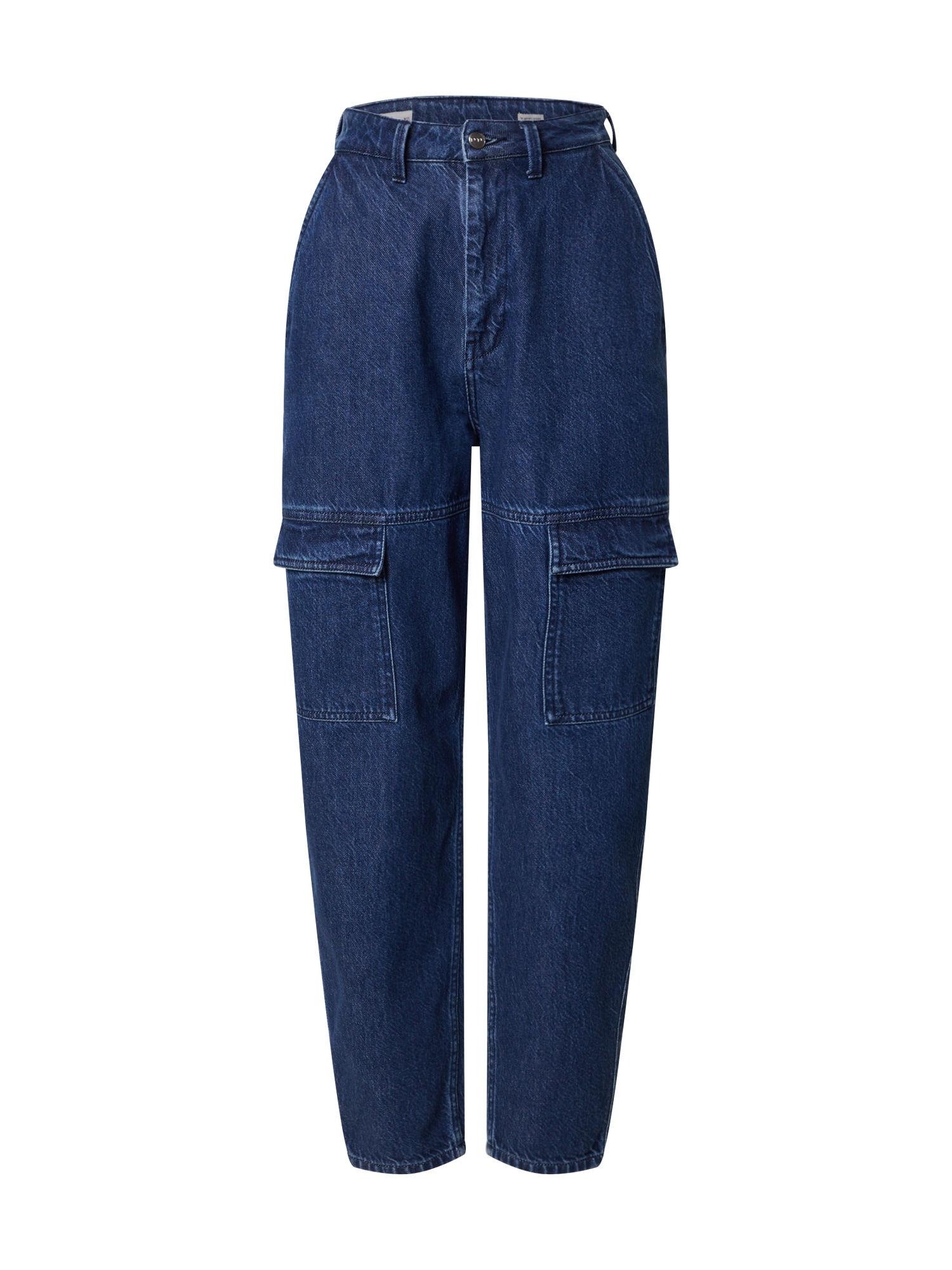 Pepe Jeans Darbinio stiliaus džinsai