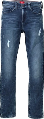 S.Oliver Junior RED LABEL Junior Sweatjeans