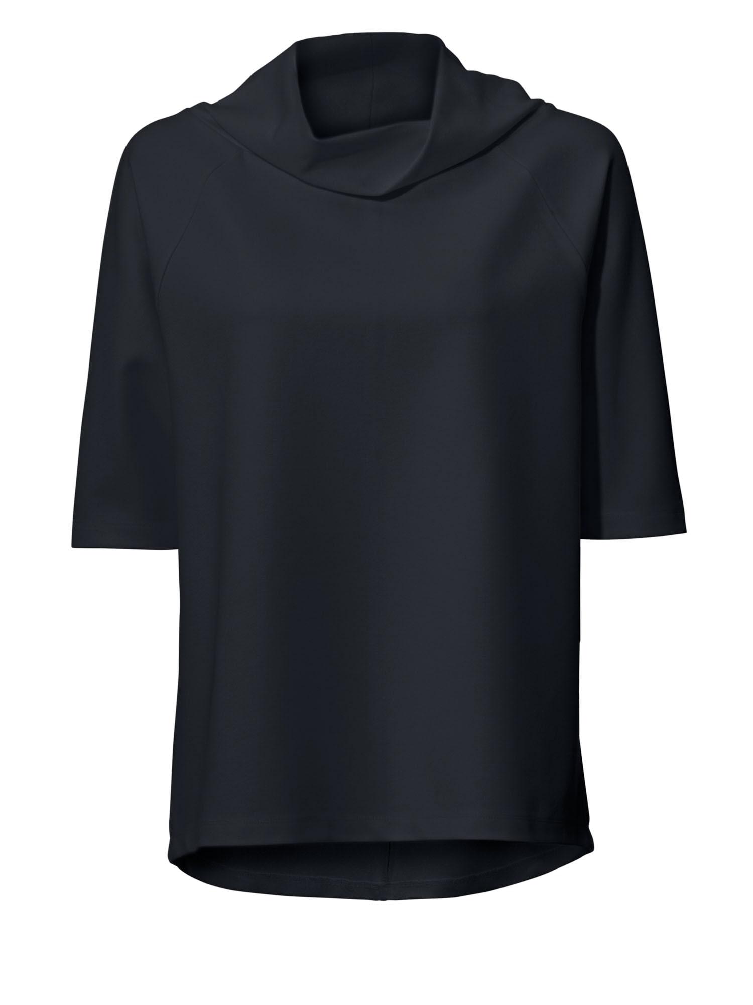 Rick Cardona by heine Marškinėliai juoda