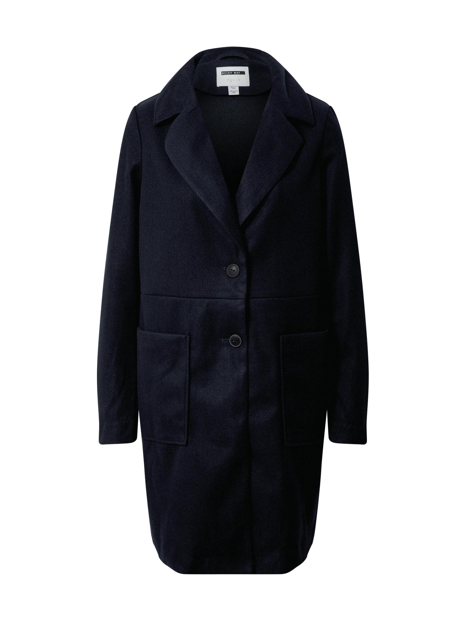 Noisy may Demisezoninis paltas