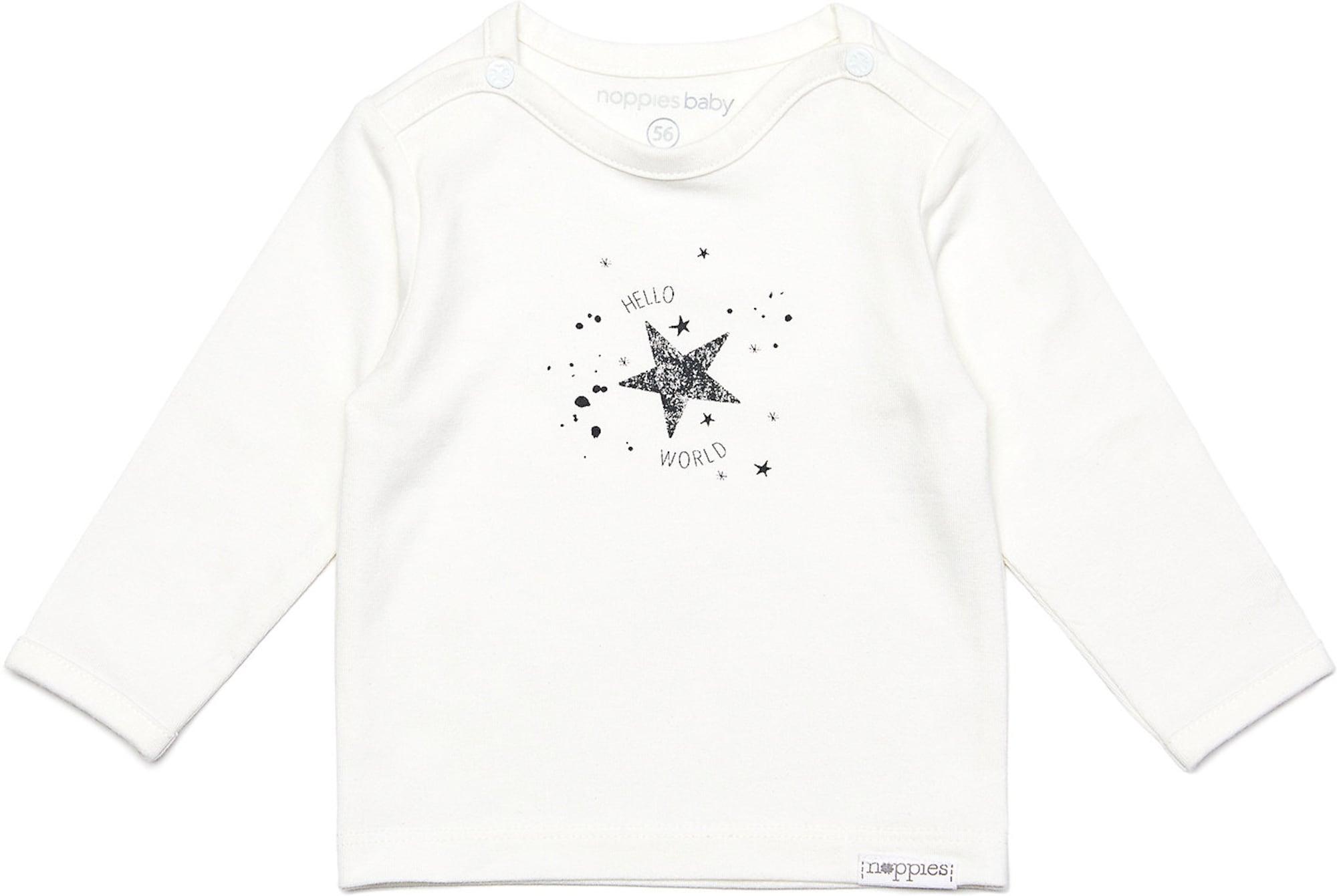 Noppies Marškinėliai