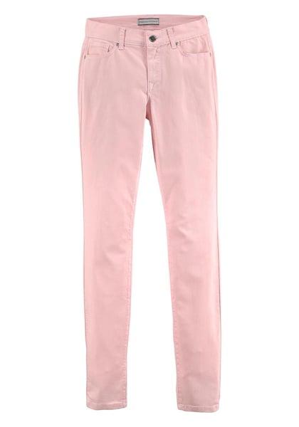 Hosen für Frauen - Jeans › Guido Maria Kretschmer › rosé  - Onlineshop ABOUT YOU