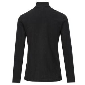 Sweatshirt Orsino