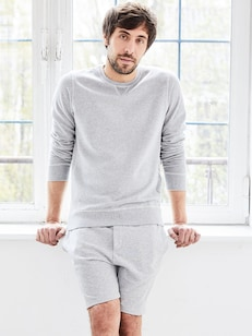 Coolness Grey Look