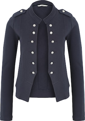 ONLY  Blazer 'Anette'