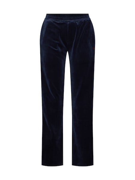 Hosen für Frauen - Hose 'Temptation Pant' › Iriedaily › navy  - Onlineshop ABOUT YOU