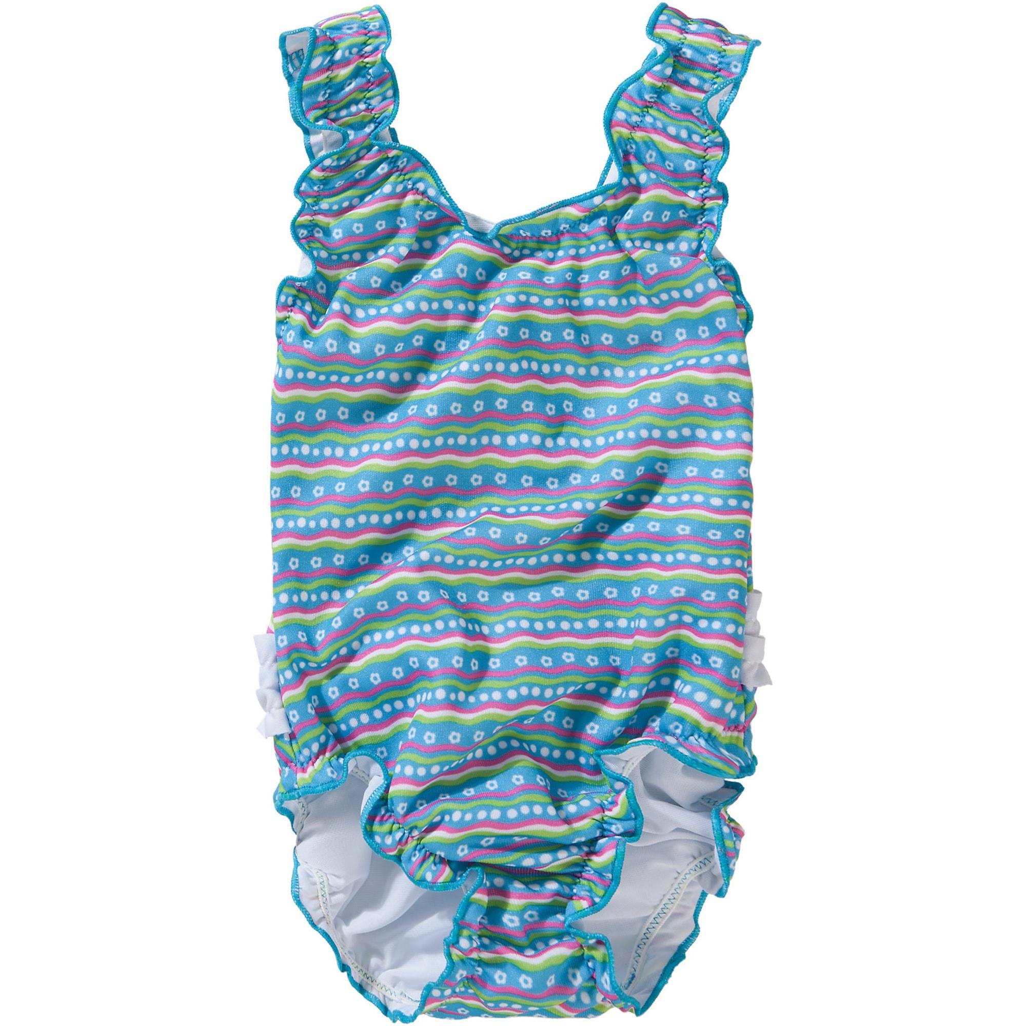 Babybademode - Badeanzug - Onlineshop ABOUT YOU