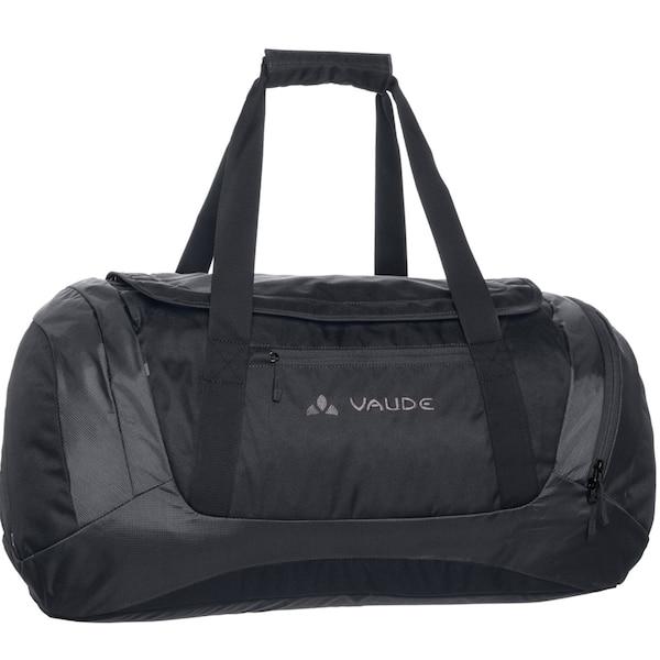 Sporttaschen für Frauen - VAUDE Tecotorial Tecotraining 60 Sporttasche 62 cm schwarz  - Onlineshop ABOUT YOU