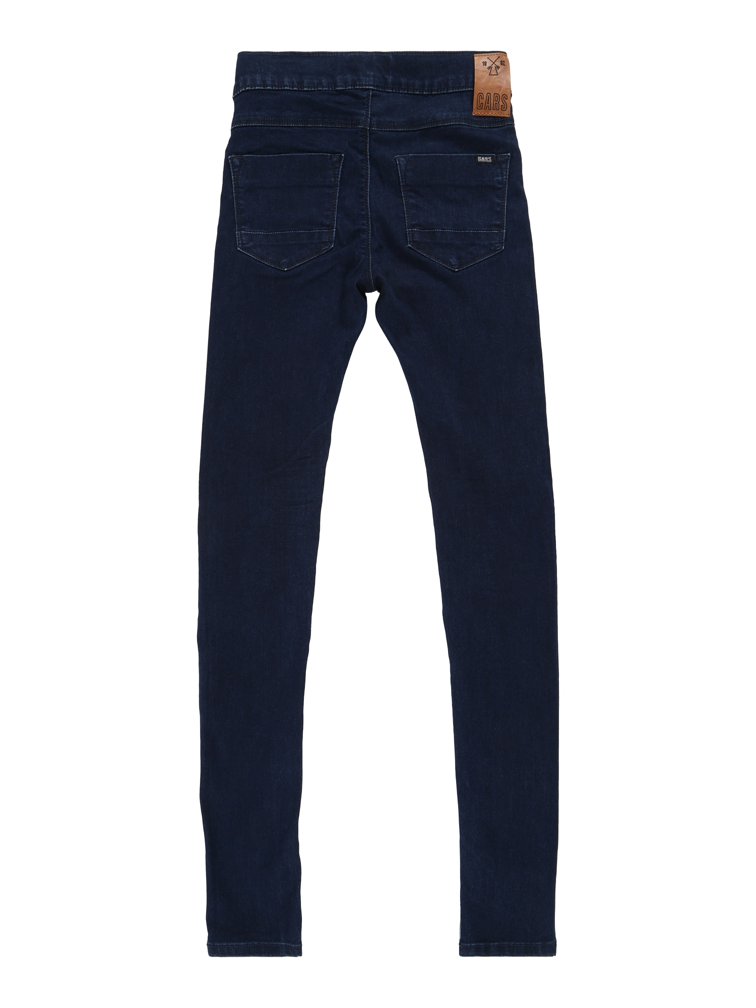 Cars Jeans Jeans  blå denim