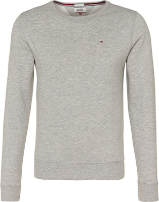 HILFIGER DENIM Sweatshirt in Melange