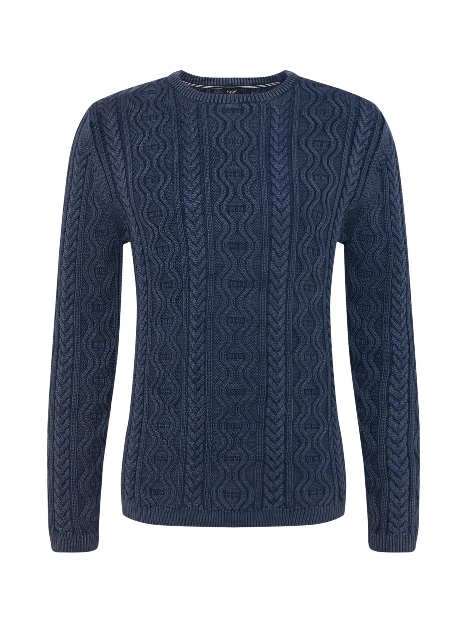JOOP! Jeans Megztinis