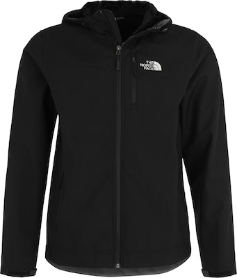 THE NORTH FACE Winddichter Hoodie 'Durango'