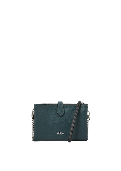 Clutches - Clutch › S.Oliver › tanne  - Onlineshop ABOUT YOU